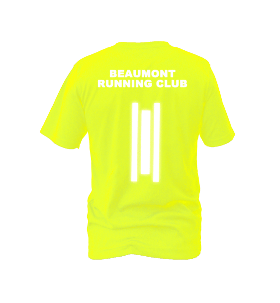 Beaumont Running Club