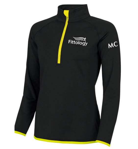Fittology Running Club