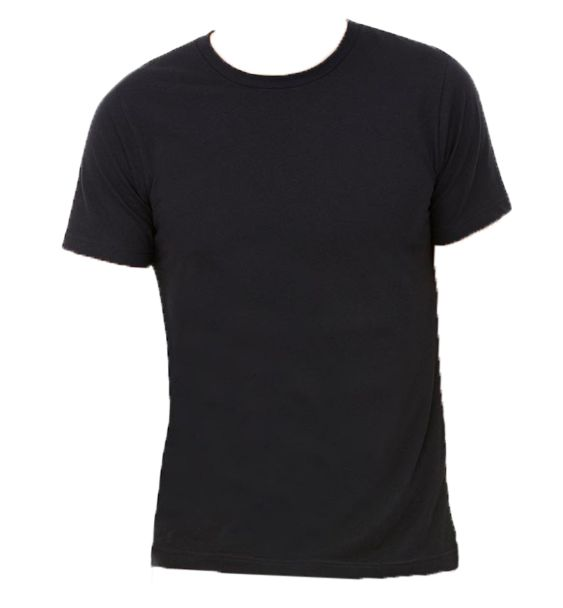Custom t shirts mens