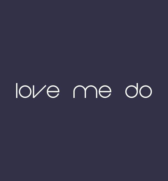 lyric t shirts love