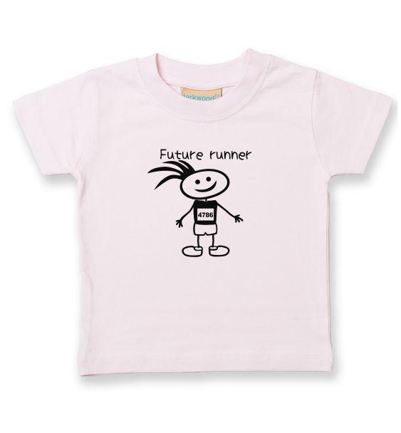 Baby Future Runner