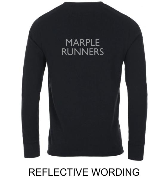 Marple runners
