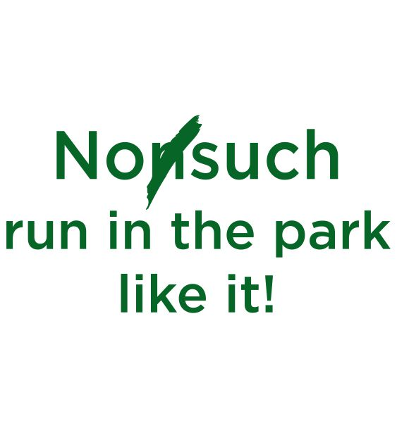 Nonsuch T-shirt