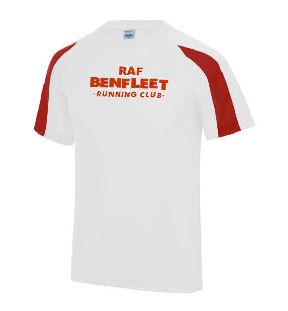 Benfleet Running Club