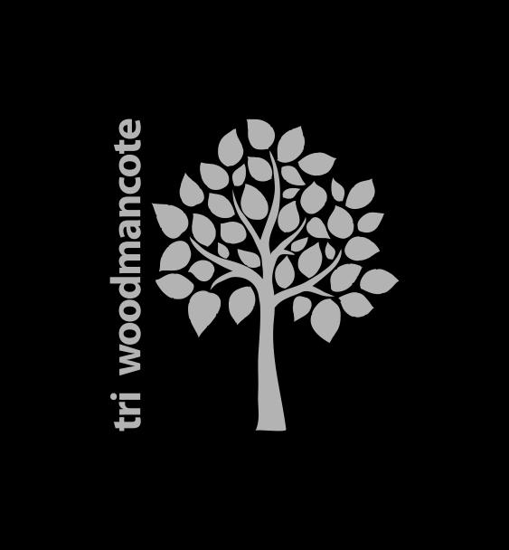 Tri Woodmancote