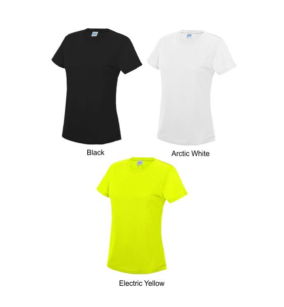 Kirste5 T-shirts