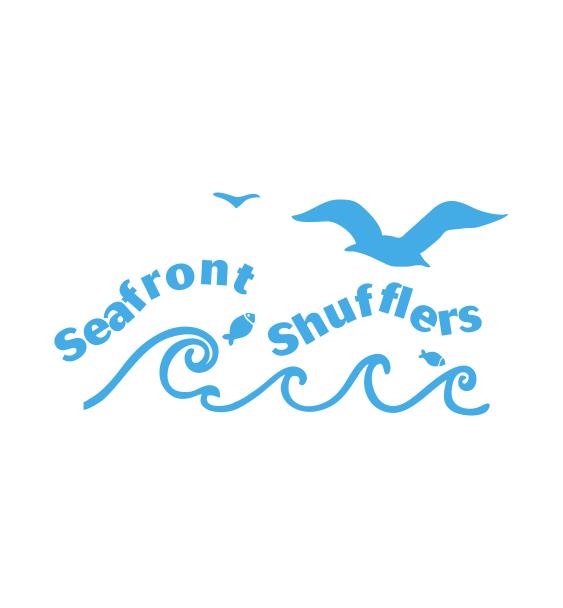 Seafront Shufflers