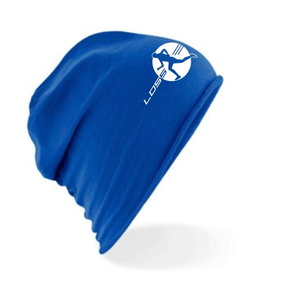 Leigh-on-Sea Striders kit