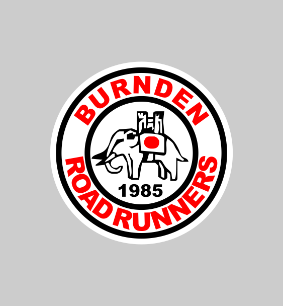 Burnden Road Runners