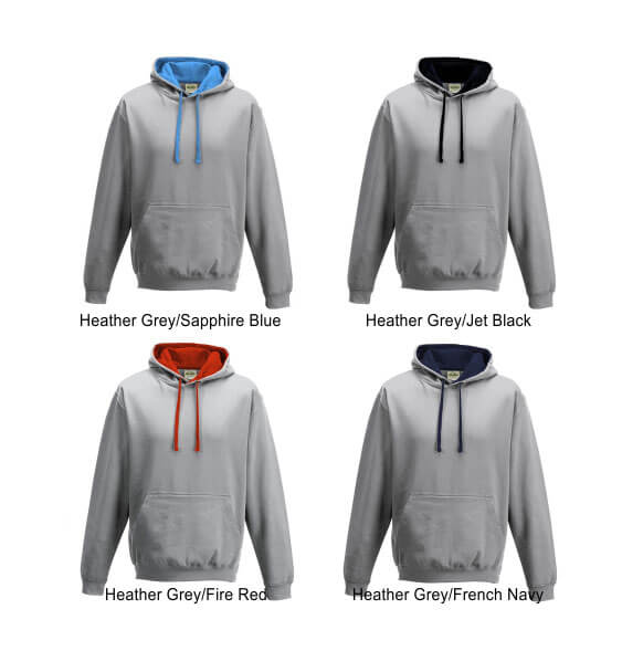 1f7403a8562 ... hoodie-colours- ...
