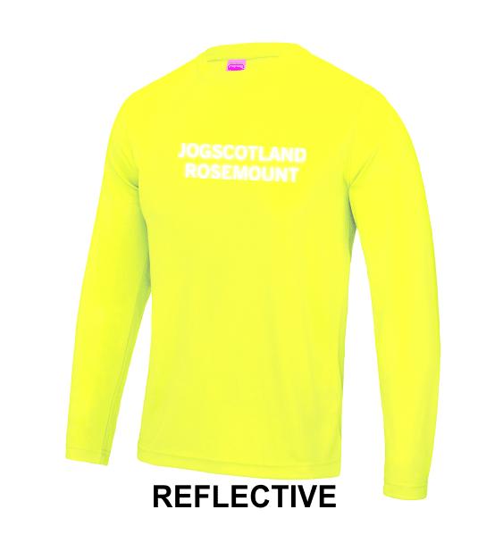 Jogscotland Rosemount-Aberdeen