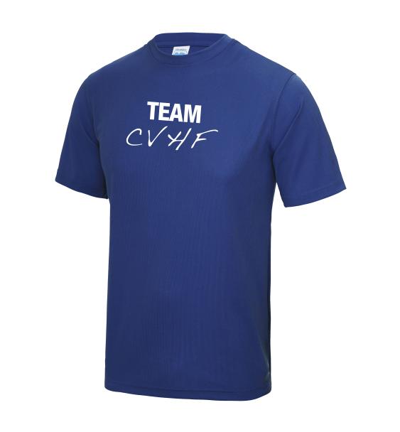 CVHF Shop
