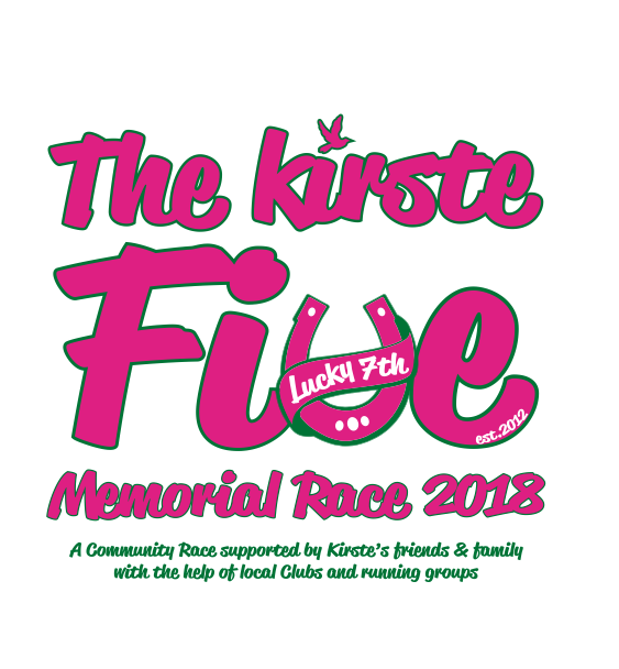 Kirste5 T-shirts 2018
