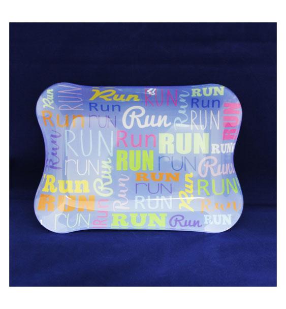 Multi Purpose Run Run Tray
