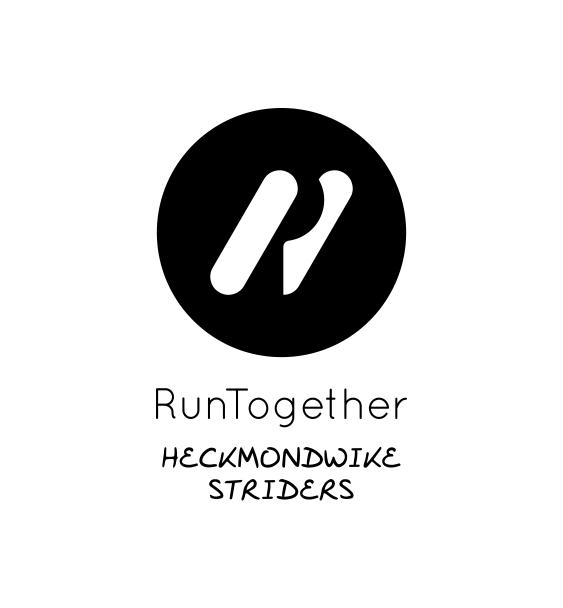 Heckmondwike-Striders