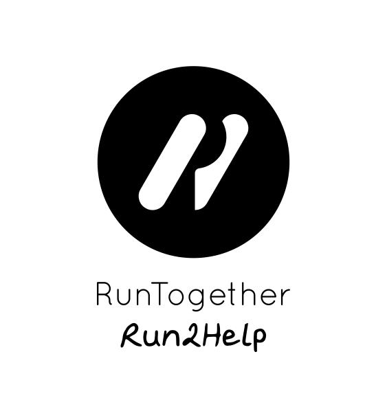 Run2Help