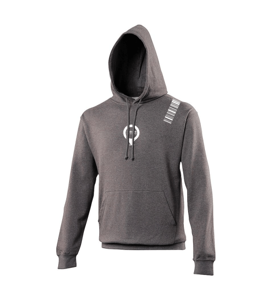 With me now hoodies