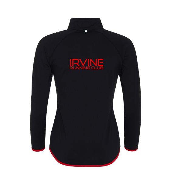 Irvine Running Club