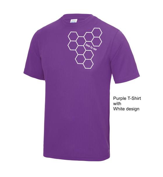 Hexagon mens
