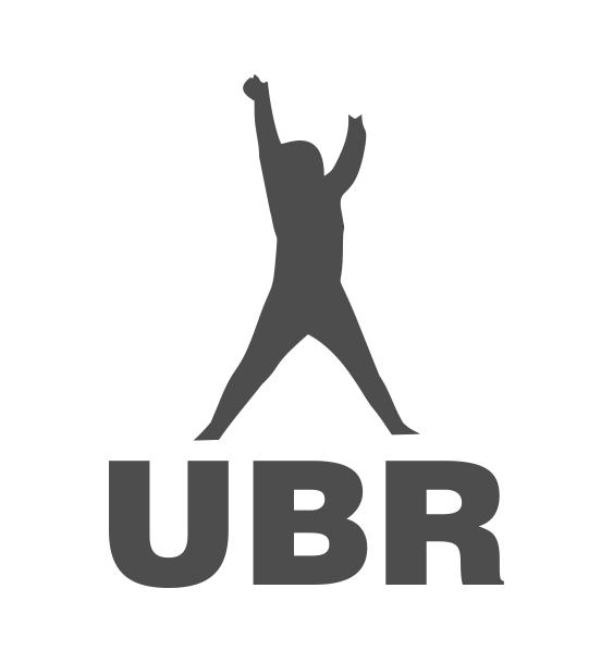 Upper Beeding Runners