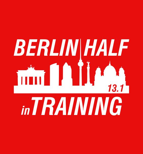 Berlin In Training
