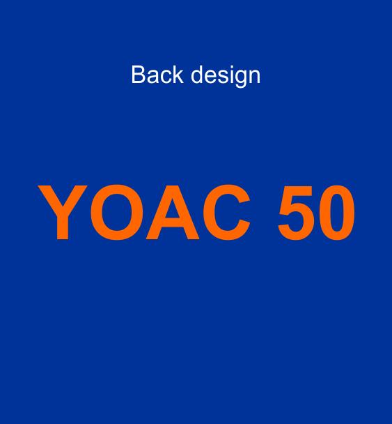 YOAC logo
