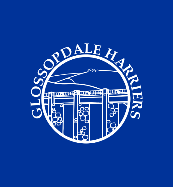 Glossopdale Harriers