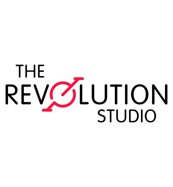 The Revolution Studio