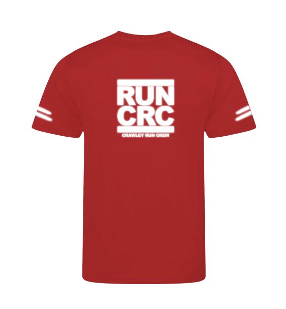 Crawley Run Crew