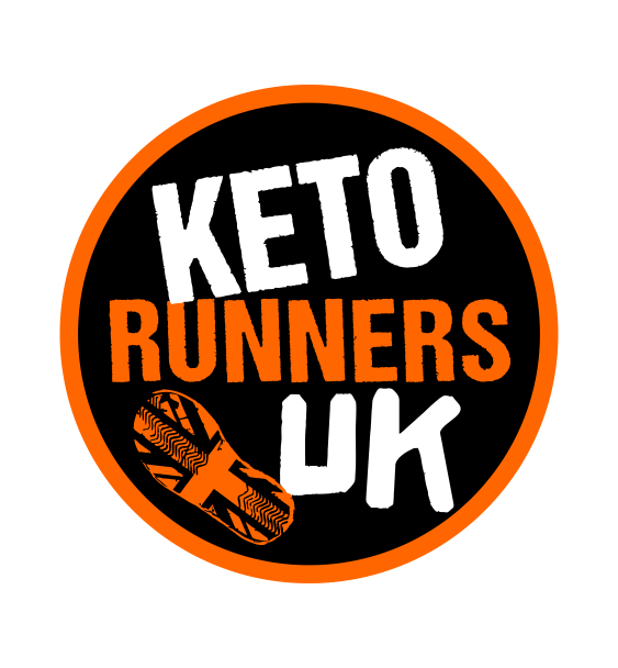Keto Runners UK