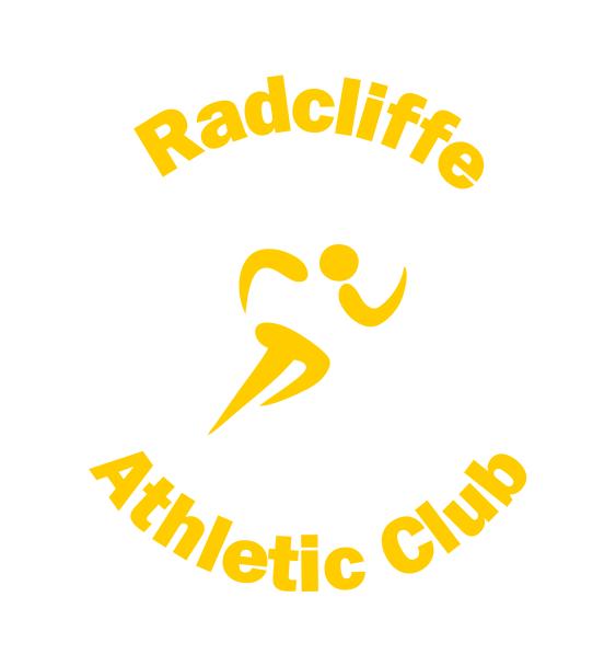 Radcliffe AC