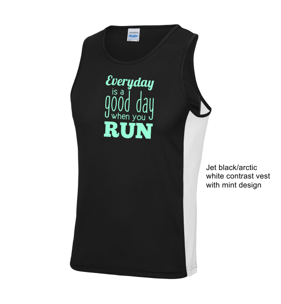 Everyday Good Day T-shirts