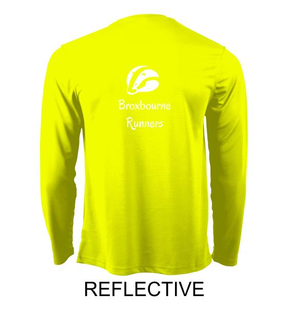 Broxbourne Runners Shop