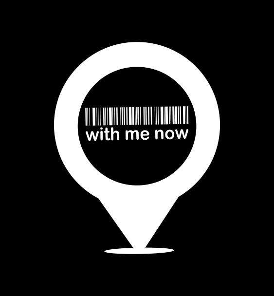 With Me Now Tech