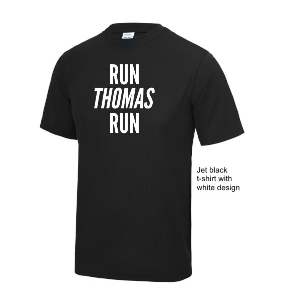 Run Mens
