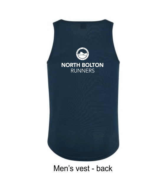 North Bolton Runners