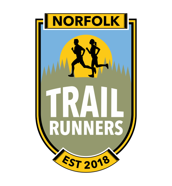 Norfolk Trail Runners