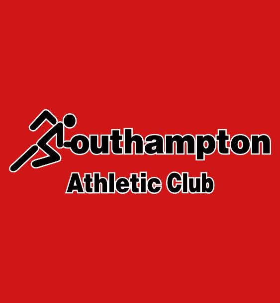 Southampton Athletic Club Junior